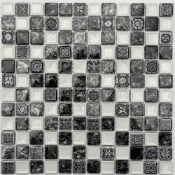 Astor Mosaic