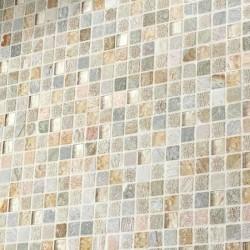 Benj Mosaic