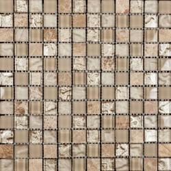 Goliath Mosaic