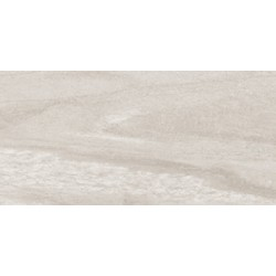 Soft Stone Almond Porcelain Stone Tile