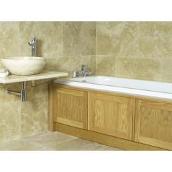 Storage Bath Panel