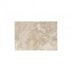 Grey Emperador Polished Natural Marble tile