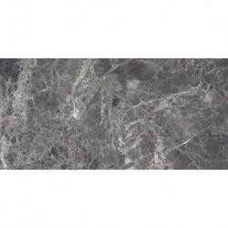 Nero Emperador Polished Natural Marble tile