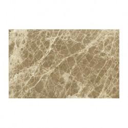 Light Emperador Polished Natural Marble tile