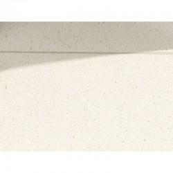 Cream Honed Natural Limestone tile