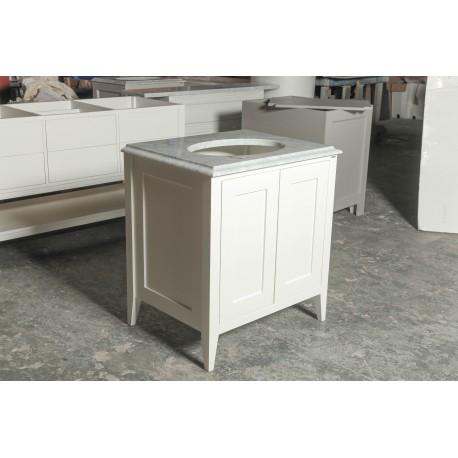 bathroom furniture bespoke bathroom cabinets bespoke leg set 13
