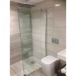 Small En Suite Shower room
