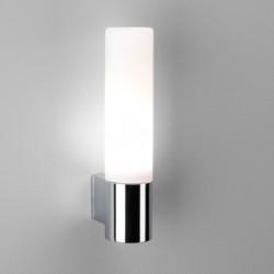 Light 13