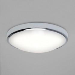 Light 16