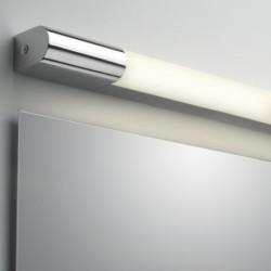 Light 19