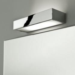 Light 23