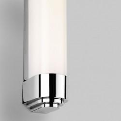 Light 25