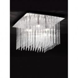 Light 35
