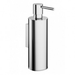 Tech Soap Dispenser Wall Mounted