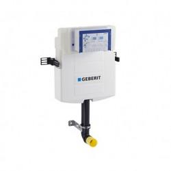 Geberit Sigma Concealed Cistern 12cm UP320 - 109.309.00.5