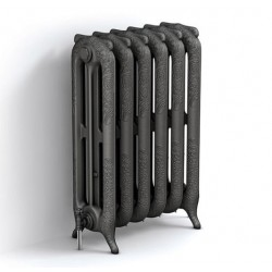 Free Standing Cast Iron Radiator