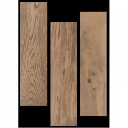 Beige Digue Porcelain Wood 900x225mm