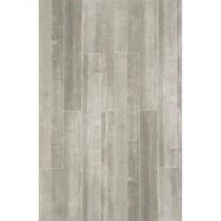 Dec White Porcelain Wood 1200x200mm