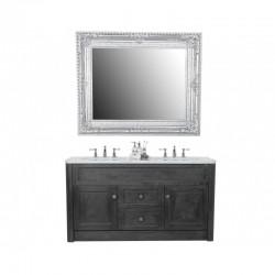 Henbury Set 12 Vanity