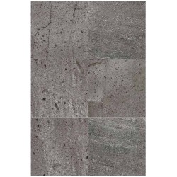 Burl Grey Porcelain Stone Tile