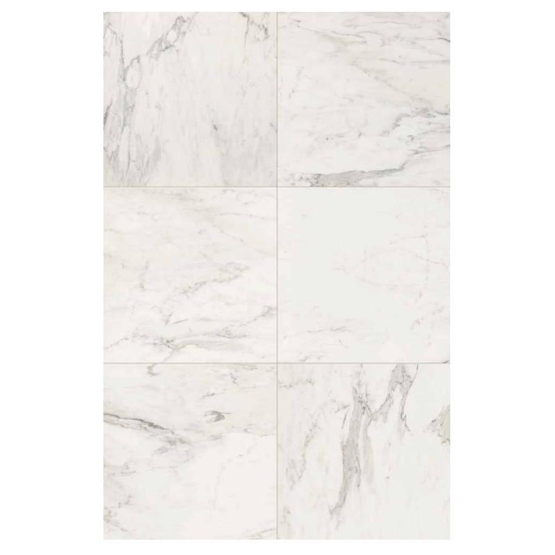Marble Porcelain Effect Tiles - STONEWOOD