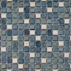 Torino Mosaic
