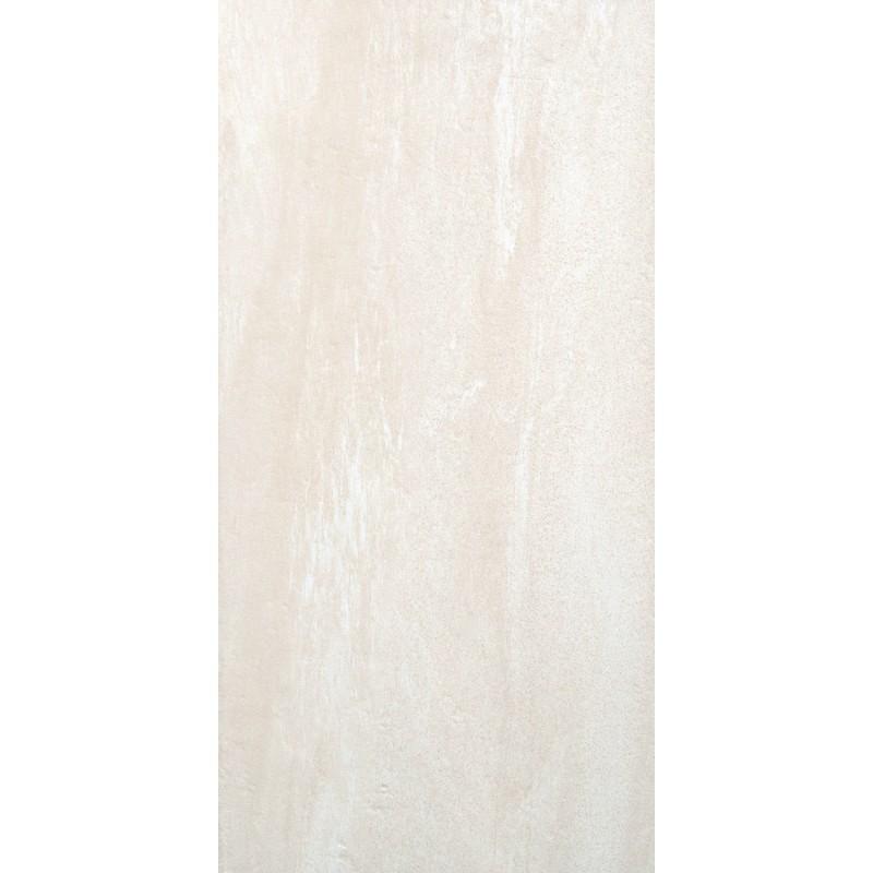 Soft Stone Ivory Porcelain Stone Tile Stonewood