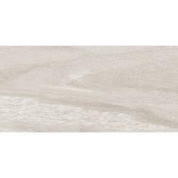 Soft Stone Almond Porcelain Stone Tile