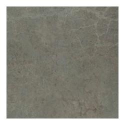 Soft Melt Porcelain Stone Tile