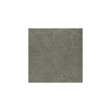 Buy Soft Melt Porcelain Stone Tile