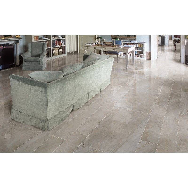 Buy Soft Melt Porcelain Stone Tile