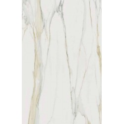 Calacatta Gold Porcelain Marble Tile