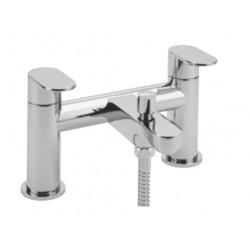 Project bath shower mixer
