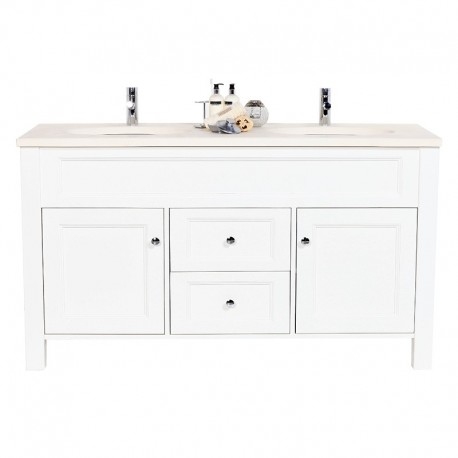 Henbury Set 12 Vanity