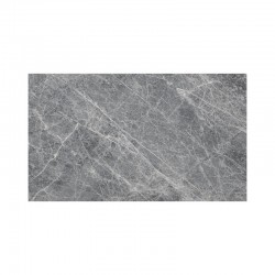 Grey Emperador Polished Natural Marble tile