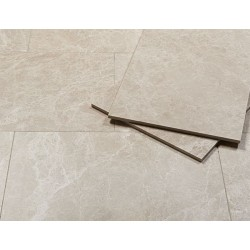 Toros Honed Natural Marble tile