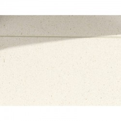 Cream Honed Natural Limestone tile