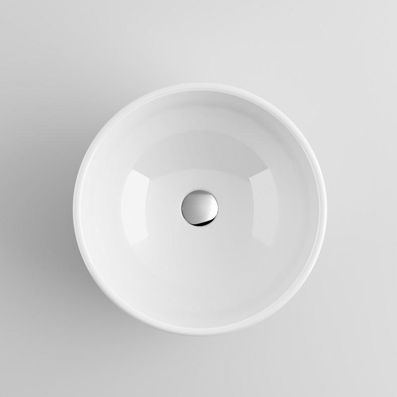 Buy Ceramic Round Bowl