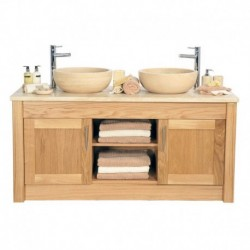 Special Offer Oak Set 11