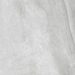 Estone Ice Porcelain Stone Tile