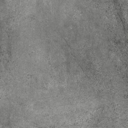 Estone Grey Porcelain Stone Tile