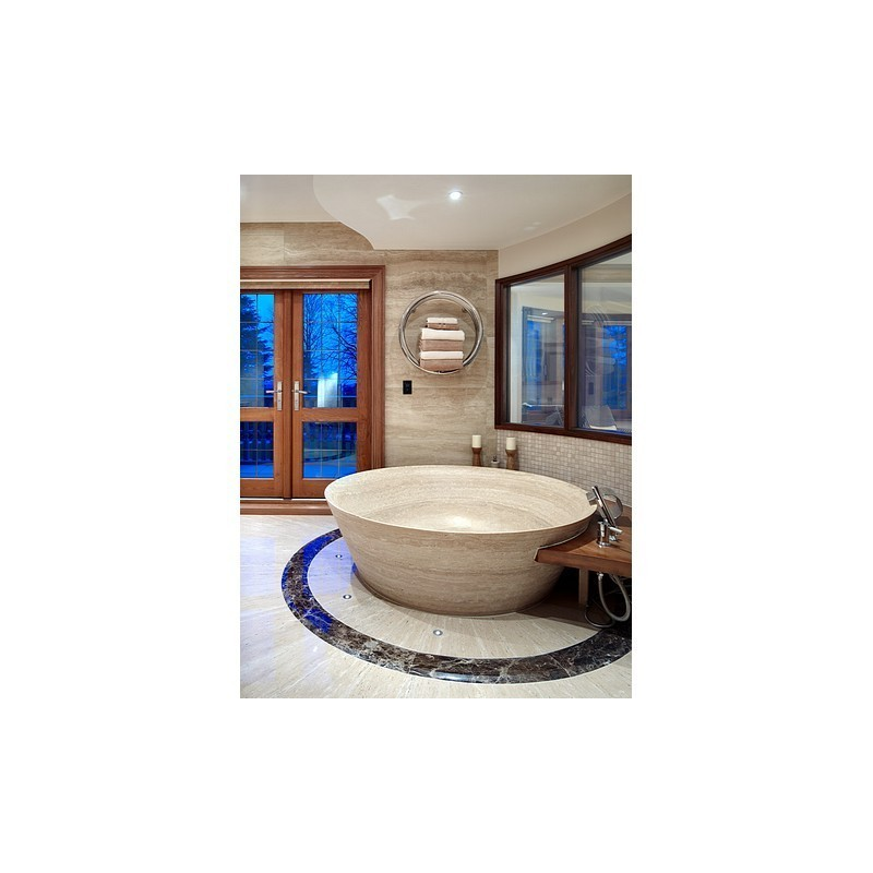 Luxury Stone Amp Marble Bathroom Stonewood