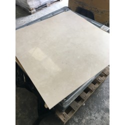 Job Lot 900x900 Diamante Italian Polished Porcelain tiles