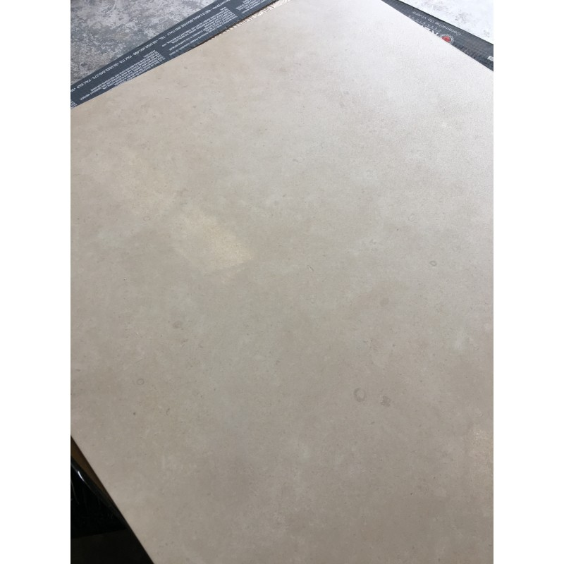 Job Lot 900x900 Diamante Italian Polished Porcelain tiles - STONEWOOD