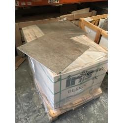 600x600 Melt Umber Italian Matt Porcelain tiles