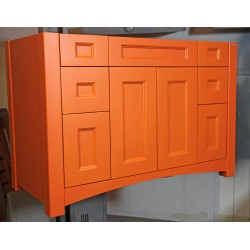 Bespoke Set 12 Henbury Drawer Door unit