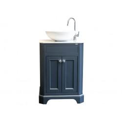 Henbury Set 11 60cm Vanity