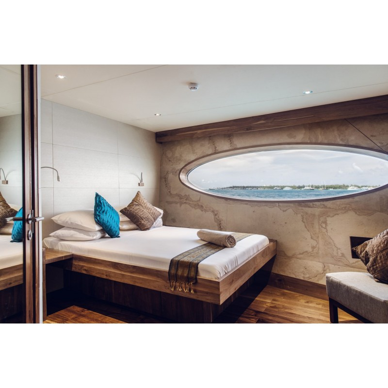 Buy Scuba Spa Hotel Yachts