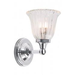 Light 50