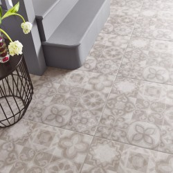 Multi Beige Floor tile